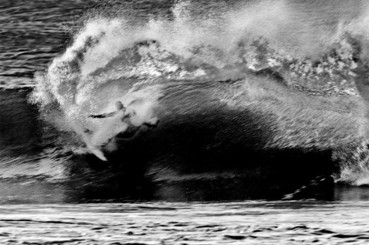 surf-photo-mark-onorati